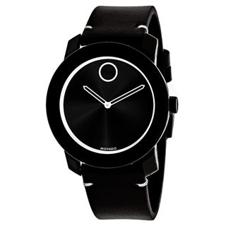 Movado Men's 3600385 Bold Watches
