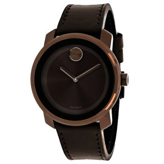 Movado Men's 3600377 Bold Watches