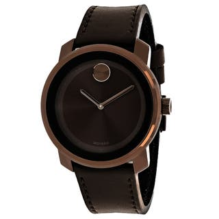 Movado Men's 3600377 Bold Watches https://ak1.ostkcdn.com/images/products/12529035/P19333417.jpg?impolicy=medium