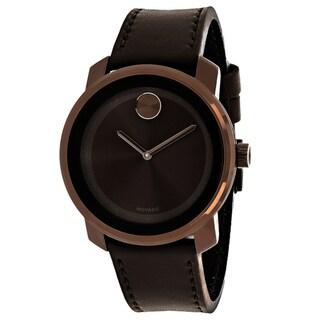 Movado Men's 3600377 Bold Watches