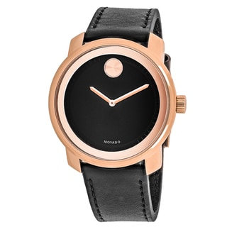 Movado Men's 3600376 Bold Watches