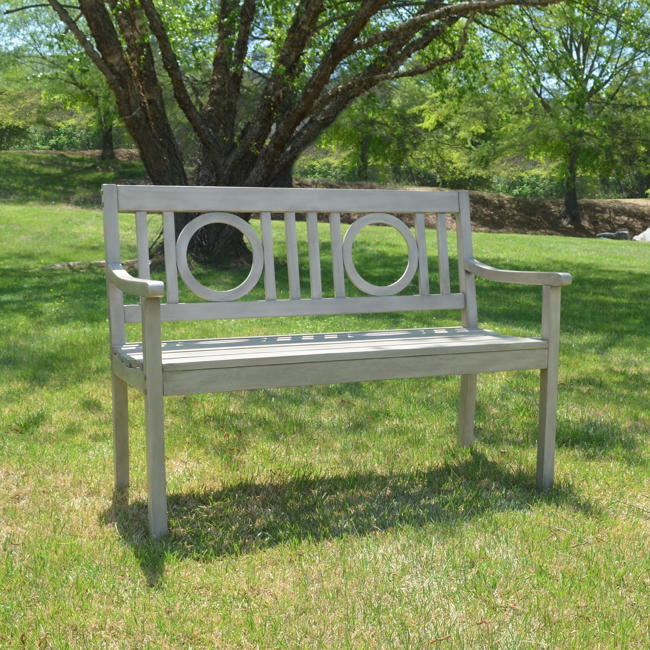 corner plastic small lovely picnic bench of table seat depot garden home outdoor