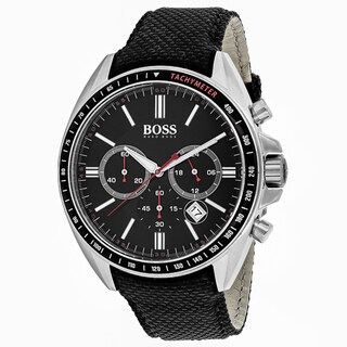 Hugo boss Men's 1513087 Classic Watches