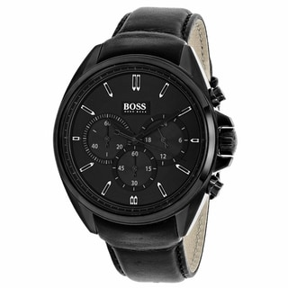 Hugo boss Men's 1513061 Driver Watches
