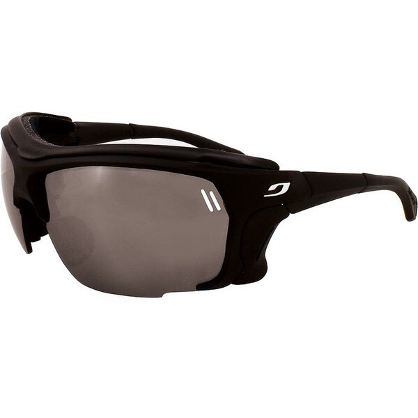 1cec96af0c0 Shop Julbo 4371214 Sport Grey Spec 4 Sunglasses - Free Shipping Today -  Overstock.com - 12529375