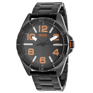 Hugo boss Men's 1513001 Berlin Watches
