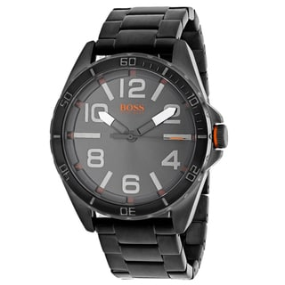 Hugo boss Men's 1512999 Berlin Watches
