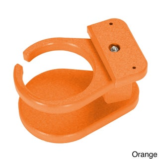 Pawley's Island Plastic Cup Holder