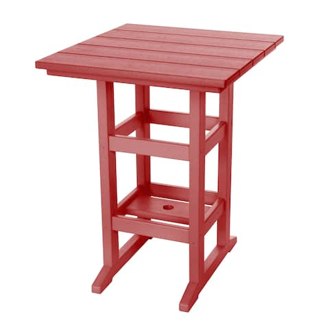 Pawley's Island Counter Height Table