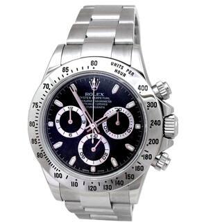 Watch Rolex Online