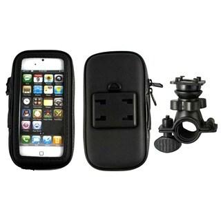 Etcbuys iPhone 6/6 Plus Bicycle Holder Mount