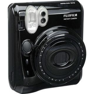 Fujifilm instax mini 50S Instant Print Camera|https://ak1.ostkcdn.com/images/products/12532379/P19336477.jpg?impolicy=medium