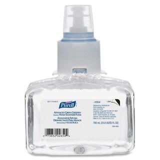 GOJO PURELL LTX-7 Instant Hand Sanitizer Refill