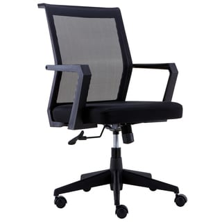 Porthos Home Radian Office Chair