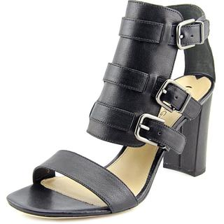 Via Spiga Women's 'Revel' Leather Sandals