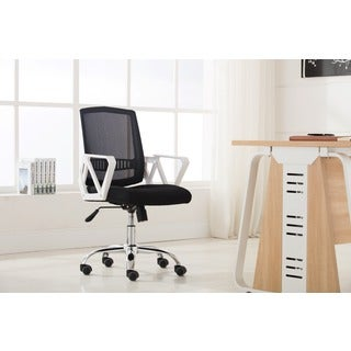 Porthos Home Torque Office Chair