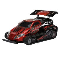 New Bright Red 1:14 Full-function 12.8V Pro Badzilla