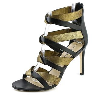Via Spiga Women's Elyse Nappa Sandals