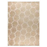 M.A.Trading Hand-woven Midland Beige - 8' x 10'