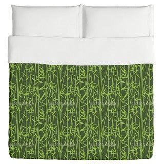 Big Bamboo Duvet