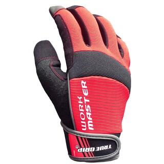 Big Time Products 9822-23 True Grip Workmaster Glove