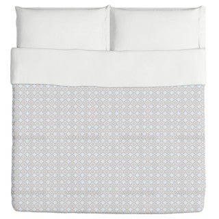 Peaceful Journey Celeste Duvet
