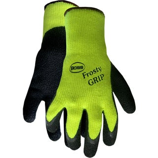 Boss Gloves 8439NL Frosty Grip Gloves