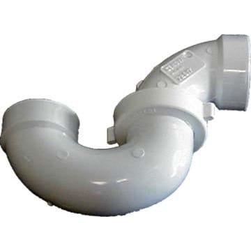 "Genova Products 78315 1-1/2"" Sch. 40 PVC-DWV Adjustable P..."