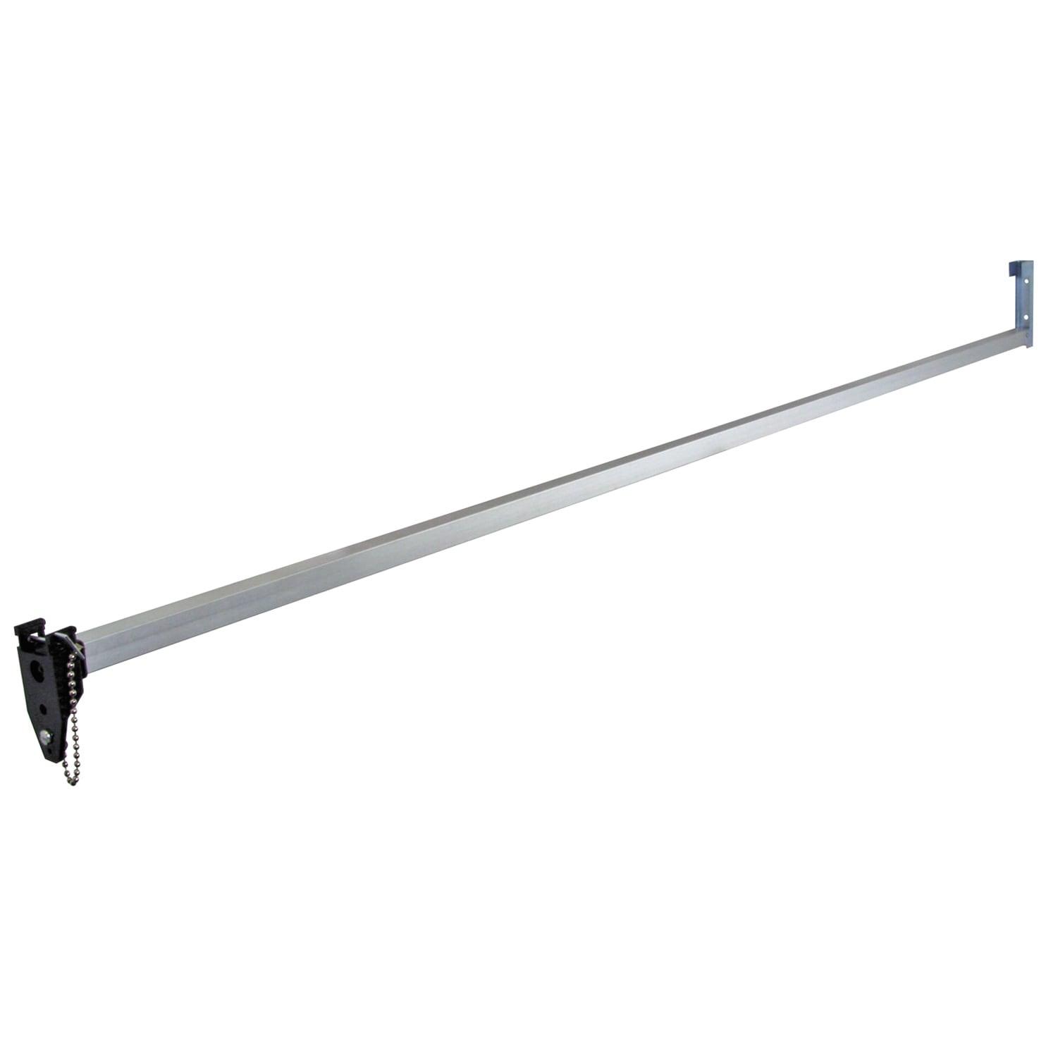 Ultra Hardware 44900-U Satin Finish Sliding Door Bar Lock...