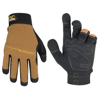 CLC Work Gear 124L Workright Glove