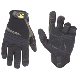 CLC Work Gear 130L FlexGrip Subcontractor Gloves