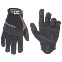 CLC Work Gear 130L FlexGrip Subcontractor Gloves