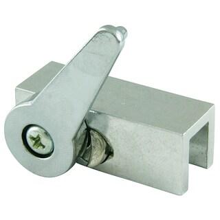 Ultra Hardware 48002 Aluminum Sliding Patio Door & Window Lock
