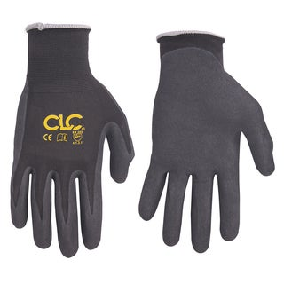 CLC Work Gear 2038L T Touch Safety Glove