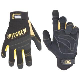 CLC Work Gear 220BL Pit Crew Mechanics Gloves
