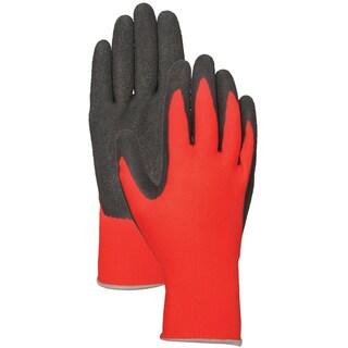 Atlas Glove C3400L Latex Palm Gloves