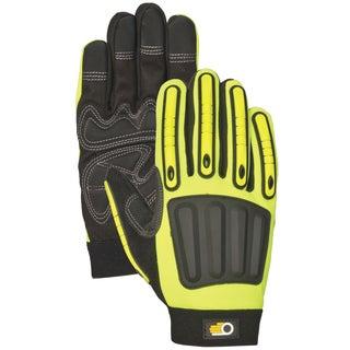 Atlas Glove C7998XXL Extra Heavy Duty Performance Gloves