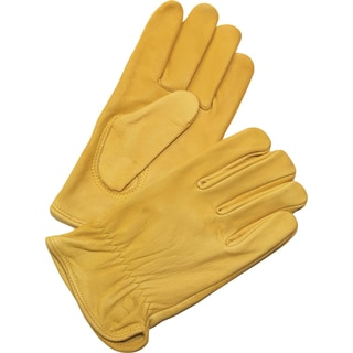 Bellingham Glove C2353L Ladies Leather Driving Gloves