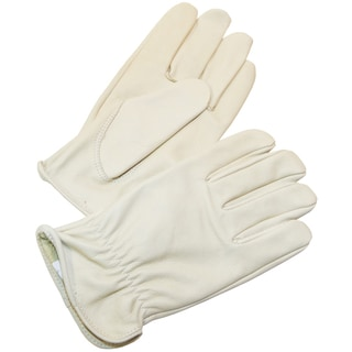 Bellingham Glove C2355L Womens Leather Drivers Gloves