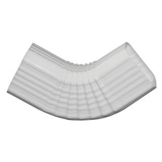 Repla K AW201B White Elbows Style B
