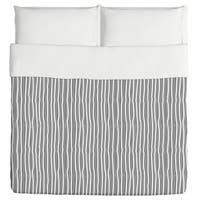 Australian Stripes Duvet Cover