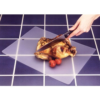 Progressive PCC202 2-count Flexible Chopping Mats