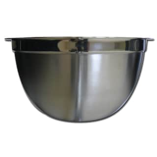 Architec MCSSCG Small Green Scoop Colander