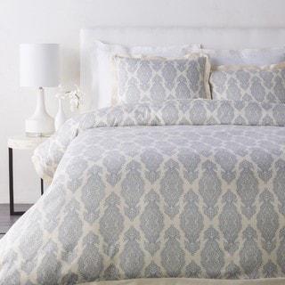 Link to Abington Cotton Sateen Duvet Cover Similar Items in Duvet Covers & Sets