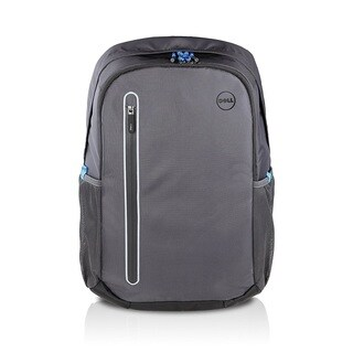 """Dell Urban Backpack for 15.6"""" Notebooks"""