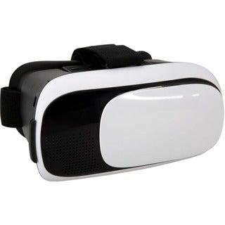 iLive 3D Virtual Reality Headset