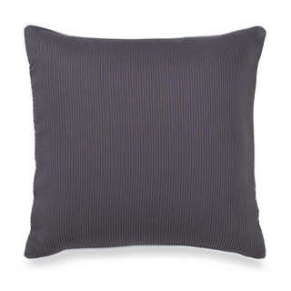 Brielle Stratosphere Square Toss Pillow