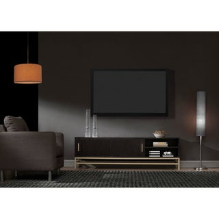 Twilight 72-inch Media Center