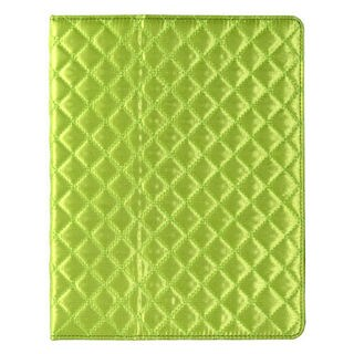 iPad Folio Case for iPad 2