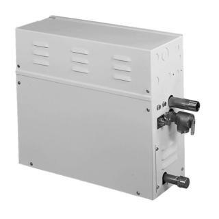 7 kW Steam Generator